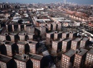 brooklyn-projects